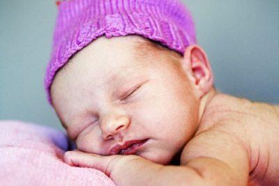 Neugeborene - Fotografin Guelten Hamidanoglu Koeln  Neugeborene  10 von 32 400x267