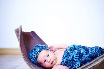Neugeborene - Fotografin Guelten Hamidanoglu Koeln  Neugeborene  20 von 32 400x267