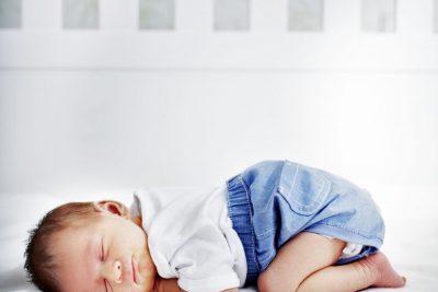 Neugeborene - Fotografin Guelten Hamidanoglu Koeln  Neugeborene  32 von 32 400x267