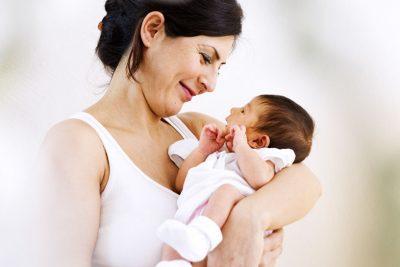 Neugeborene - Fotografin Guelten Hamidanoglu Koeln  Neugeborene  4 von 32 400x267