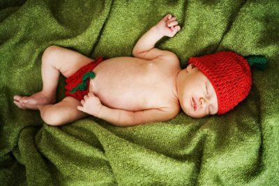 Neugeborene - Fotografin Guelten Hamidanoglu Koeln  Neugeborene  7 von 32 400x267
