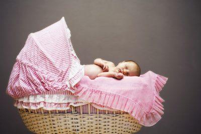 Neugeborene - Fotografin Guelten Hamidanoglu Koeln  Neugeborene  9 von 32 400x267