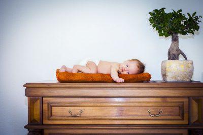 Neugeborene - Fotografin Guelten Hamidanoglu Koeln  newborn  1 von 17 400x267