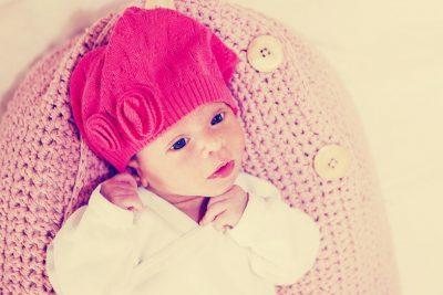 Neugeborene - Fotografin Guelten Hamidanoglu Koeln  newborn  11 von 17 400x267