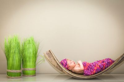 Neugeborene - Fotografin Guelten Hamidanoglu Koeln  newborn  13 von 17 400x267