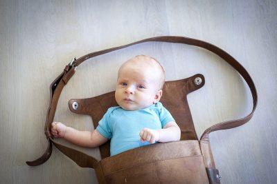 Neugeborene - Fotografin Guelten Hamidanoglu Koeln  newborn  3 von 17 400x267