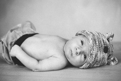 Neugeborene - Fotografin Guelten Hamidanoglu Koeln  newborn  4 von 17 400x267