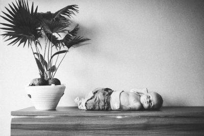 Neugeborene - Fotografin Guelten Hamidanoglu Koeln  newborn  6 von 17 400x267