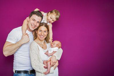 Neugeborene - Fotografin Guelten Hamidanoglu Koeln  newborn  7 von 17 400x267