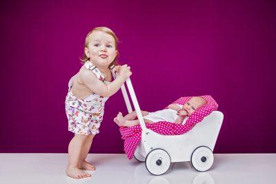 Neugeborene - Fotografin Guelten Hamidanoglu Koeln  newborn  8 von 17 400x267