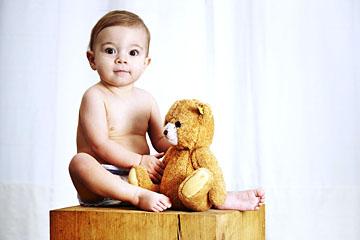 Kinderfotograf-Koeln-Kinderfotografie-Bonn-Kinderfotografin-Troisdorf -Kinderfotos-Bergisch-Gladbach-Cologne-Fotografin-Guelten-Hamidanoglu-Fotograf-Babyfoto-Bonn-Babyfotograf-Babyfotografie-Babyfotografin-baby-fotograf-Babyfotos-set1-mosaik
