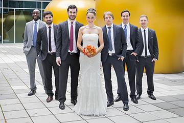 Hochzeit-in-Koeln-hochzeiten-Hochzeitsfotograf-Hochzeitsfotografie-koeln-Hochzeitsfotografin-Hochzeitsfotos-Bergisch-Gladbach-Bonn-Cologne-Fotografin-Guelten-Hamidanoglu-Troisdorf_me-mosaik