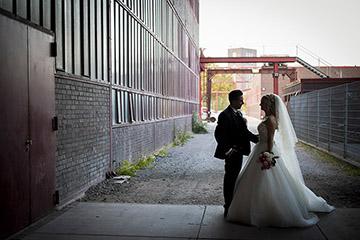 Hochzeit-in-Koeln-hochzeiten-Hochzeitsfotograf-Hochzeitsfotografie-koeln-Hochzeitsfotografin-Hochzeitsfotos-Bergisch-Gladbach-Bonn-Cologne-Fotografin-Guelten-Hamidanoglu-Troisdorf-lf-mosaik