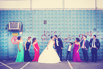 Hochzeit-in-Koeln-hochzeiten-Hochzeitsfotograf-Hochzeitsfotografie-koeln-Hochzeitsfotografin-Hochzeitsfotos-Bergisch-Gladbach-Bonn-Cologne-Fotografin-Guelten-Hamidanoglu-Troisdorf-nt-mosaik