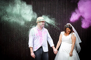 Hochzeit-in-Koeln-hochzeiten-Hochzeitsfotograf-Hochzeitsfotografie-koeln-Hochzeitsfotografin-Hochzeitsfotos-Bergisch-Gladbach-Bonn-Cologne-Fotografin-Guelten-Hamidanoglu-Troisdorf-sp-mosaik
