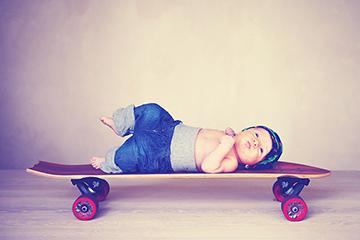 Neugeborene-Fotos-Neugeborenen-Neugeborenenfotografie-Koeln-Saeuglinge-Saeuglingsfotos-Saeuglingsfotografie-Troisdorf-Fotografin-Guelten-Hamidanoglu-Fotograf-set4-mosaik