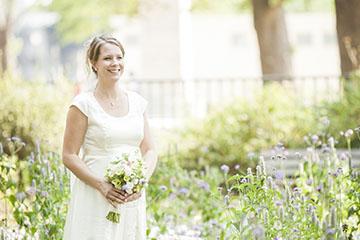 Hochzeit-in-Koeln-hochzeiten-Hochzeitsfotograf-Hochzeitsfotografie-koeln-Hochzeitsfotografin-Hochzeitsfotos-Bergisch-Gladbach-Bonn-Cologne-Fotografin-Guelten-Hamidanoglu-Troisdorf-as-mosaik