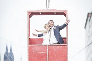 Hochzeit-in-Koeln-hochzeiten-Hochzeitsfotograf-Hochzeitsfotografie-koeln-Hochzeitsfotografin-Hochzeitsfotos-Bergisch-Gladbach-Bonn-Cologne-Fotografin-Guelten-Hamidanoglu-Troisdorf-im-mosaik