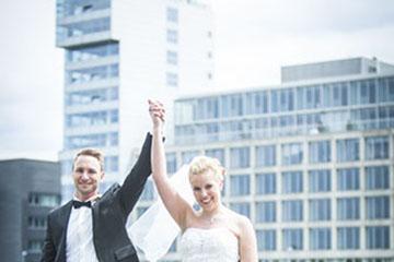 Hochzeit-in-Koeln-hochzeiten-Hochzeitsfotograf-Hochzeitsfotografie-koeln-Hochzeitsfotografin-Hochzeitsfotos-Bergisch-Gladbach-Bonn-Cologne-Fotografin-Guelten-Hamidanoglu-Troisdorf-jf-mosaik