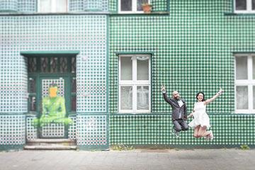 Hochzeit-in-Koeln-hochzeiten-Hochzeitsfotograf-Hochzeitsfotografie-koeln-Hochzeitsfotografin-Hochzeitsfotos-Bergisch-Gladbach-Bonn-Cologne-Fotografin-Guelten-Hamidanoglu-Troisdorf-jj-mosaik