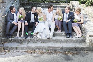Hochzeit-in-Koeln-hochzeiten-Hochzeitsfotograf-Hochzeitsfotografie-koeln-Hochzeitsfotografin-Hochzeitsfotos-Bergisch-Gladbach-Bonn-Cologne-Fotografin-Guelten-Hamidanoglu-Troisdorf-jr-mosaik