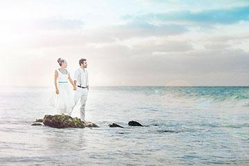 Hochzeit-in-Koeln-hochzeiten-Hochzeitsfotograf-Hochzeitsfotografie-koeln-Hochzeitsfotografin-Hochzeitsfotos-Bergisch-Gladbach-Bonn-Cologne-Fotografin-Guelten-Hamidanoglu-Troisdorf-jr