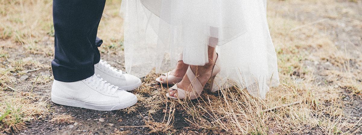 Kundengalerie - Hochzeitsfotograf NRW Hochzeitsfotografin Bonn Hochzeitsfotos Koeln Hamidanoglu ga 37 21 von 14
