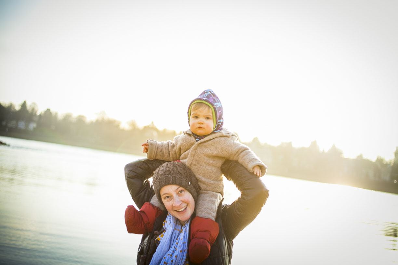 Angela & Jochen - Fotografin Guelten Hamidanoglu Koeln  AJ  16 von 25