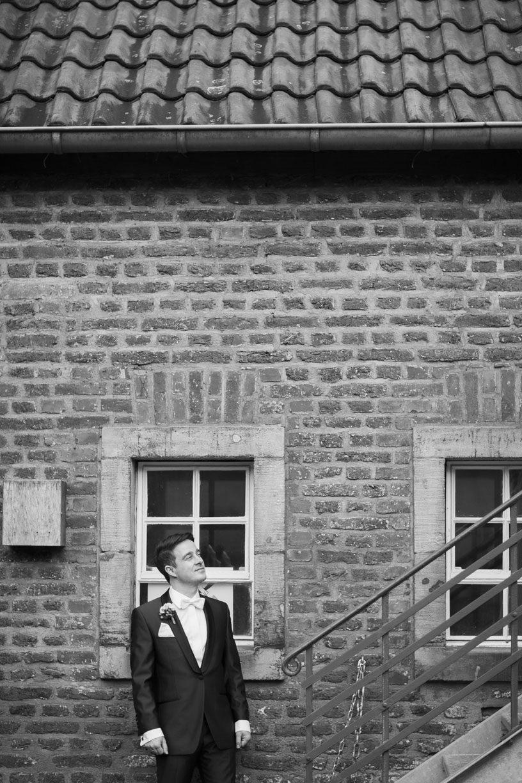 Anna & Onur - Fotografin Guelten Hamidanoglu Koeln  AO  34 von 75 e1489191168462