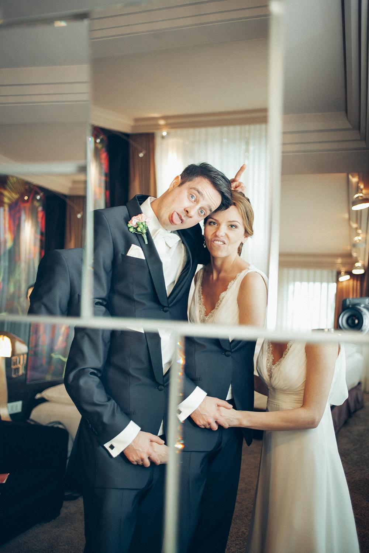 Anna & Onur - Hochzeit in Koeln hochzeiten Hochzeitsfotograf Hochzeitsfotografie koeln Hochzeitsfotografin Hochzeitsfotos Bergisch Gladbach Bonn Cologne Fotografin Guelten Hamidanoglu Troisdorf Ao  1