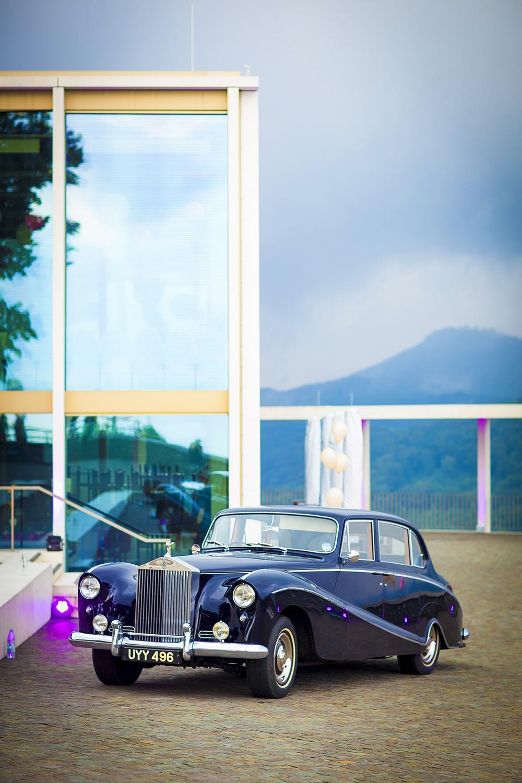 Georgia & Joseph - Hochzeit in Koeln hochzeiten Hochzeitsfotograf Hochzeitsfotografie koeln Hochzeitsfotografin Hochzeitsfotos Bergisch Gladbach Bonn Cologne Fotografin Guelten Hamidanoglu Troisdorf Gj 16