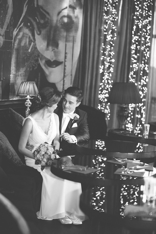 Anna & Onur - Hochzeit in Koeln hochzeiten Hochzeitsfotograf Hochzeitsfotografie koeln Hochzeitsfotografin Hochzeitsfotos Bergisch Gladbach Bonn Cologne Fotografin Guelten Hamidanoglu Troisdorf ao  11