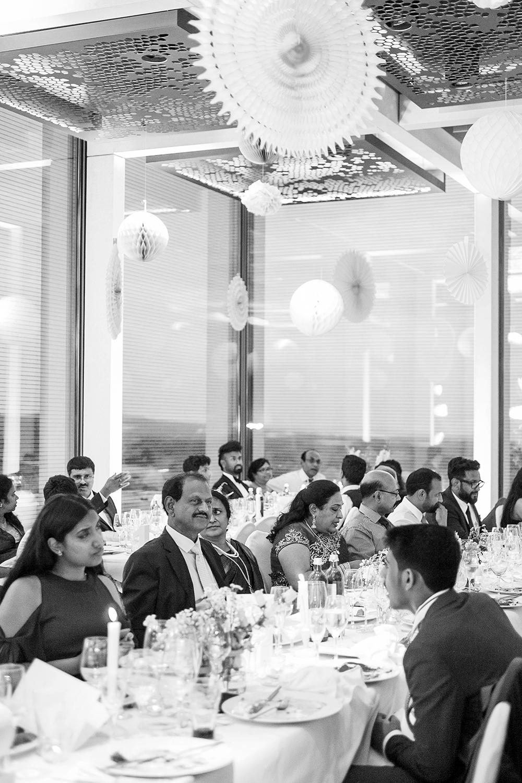 Georgia & Joseph - Hochzeit in Koeln hochzeiten Hochzeitsfotograf Hochzeitsfotografie koeln Hochzeitsfotografin Hochzeitsfotos Bergisch Gladbach Bonn Cologne Fotografin Guelten Hamidanoglu Troisdorf ij  243
