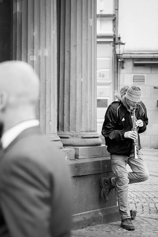 Jasmin & Julius - Hochzeit in Koeln hochzeiten Hochzeitsfotograf Hochzeitsfotografie koeln Hochzeitsfotografin Hochzeitsfotos Bergisch Gladbach Bonn Cologne Fotografin Guelten Hamidanoglu Troisdorf jj  53