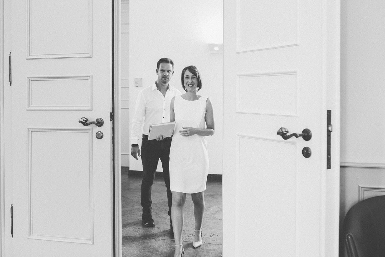 Britta & Andreas - Hochzeitenfotograf Koeln Hochzeitsfoto BA  1