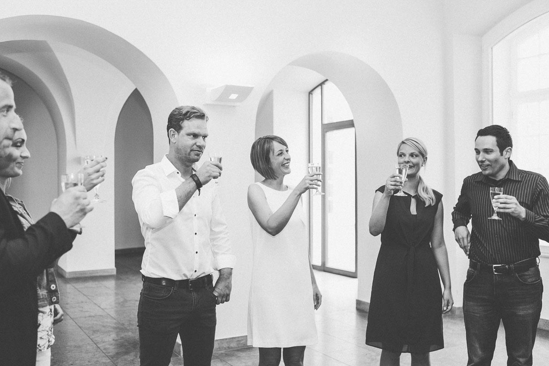 Britta & Andreas - Hochzeitenfotograf Koeln Hochzeitsfoto BA  12