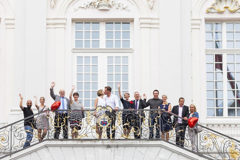 Britta & Andreas - Hochzeitenfotograf Koeln Hochzeitsfoto BA  17