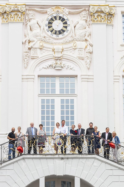 Britta & Andreas - Hochzeitenfotograf Koeln Hochzeitsfoto BA  18