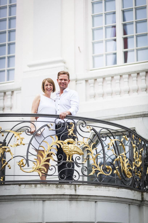 Britta & Andreas - Hochzeitenfotograf Koeln Hochzeitsfoto BA  19
