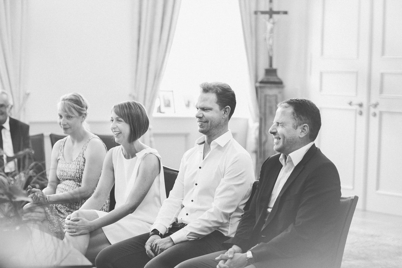 Britta & Andreas - Hochzeitenfotograf Koeln Hochzeitsfoto BA  2