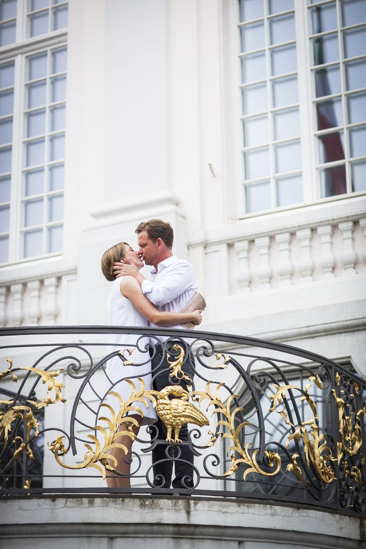 Britta & Andreas - Hochzeitenfotograf Koeln Hochzeitsfoto BA  20