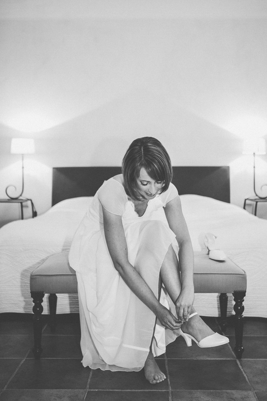 Britta & Andreas - Hochzeitenfotograf Koeln Hochzeitsfoto BA  29