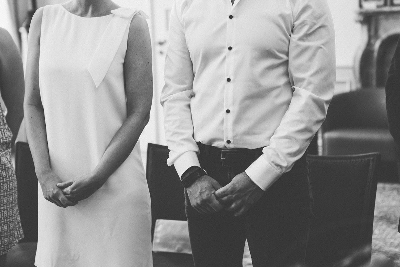 Britta & Andreas - Hochzeitenfotograf Koeln Hochzeitsfoto BA  3
