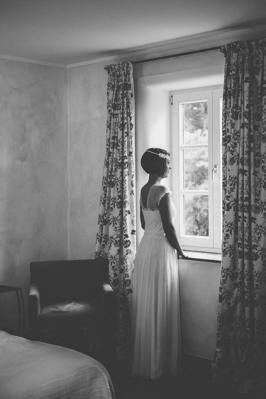 Britta & Andreas - Hochzeitenfotograf Koeln Hochzeitsfoto BA  30