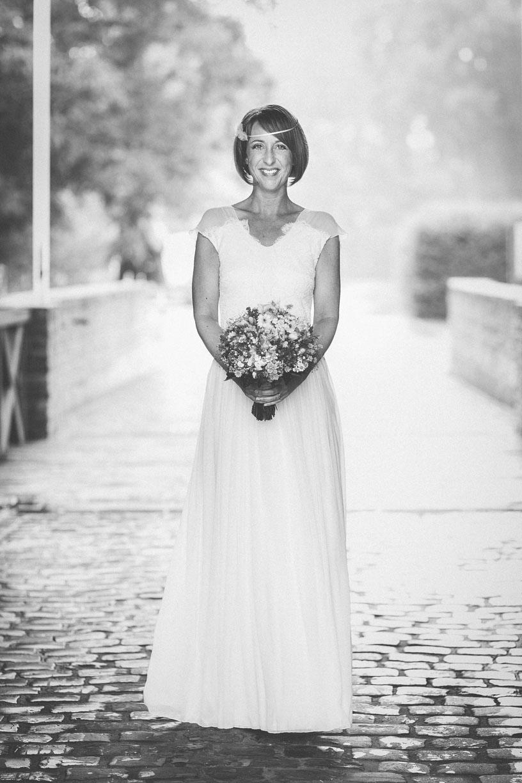 Britta & Andreas - Hochzeitenfotograf Koeln Hochzeitsfoto BA  32