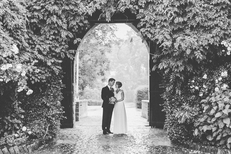 Britta & Andreas - Hochzeitenfotograf Koeln Hochzeitsfoto BA  33
