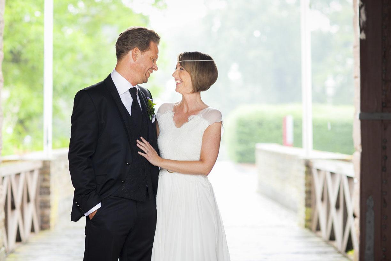 Britta & Andreas - Hochzeitenfotograf Koeln Hochzeitsfoto BA  34