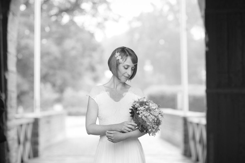 Britta & Andreas - Hochzeitenfotograf Koeln Hochzeitsfoto BA  35