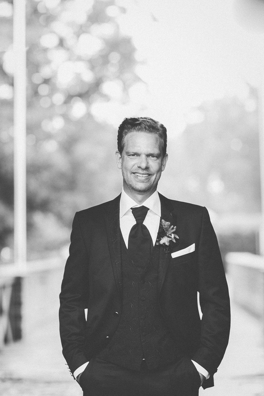 Britta & Andreas - Hochzeitenfotograf Koeln Hochzeitsfoto BA  36