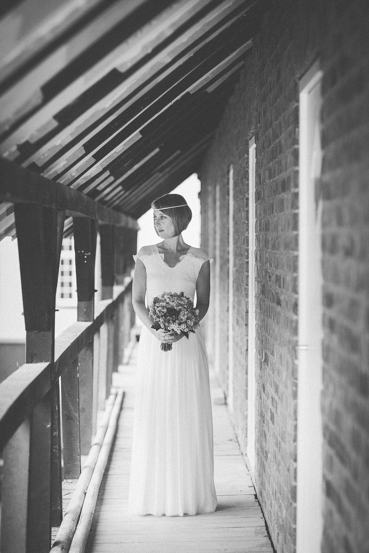 Britta & Andreas - Hochzeitenfotograf Koeln Hochzeitsfoto BA  37